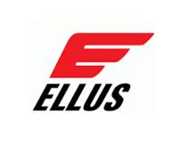 ellus-logo