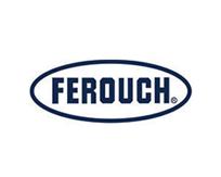ferouch-logo