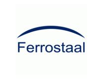 ferrostaal-logo