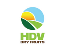 hdv-dry-fruits-logo
