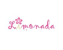 limonada-logo