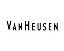 van-heusen-logo