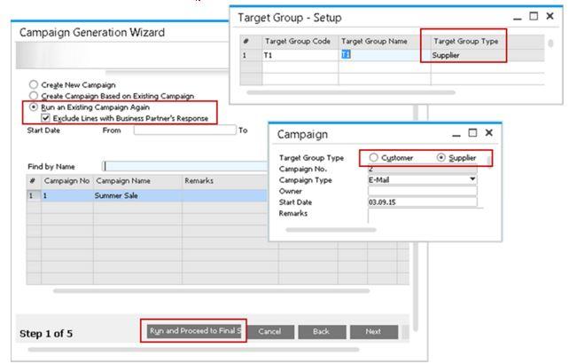 7-gestion-campañas